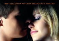 Literární novinky - Červencové novinky v Euromedia Group