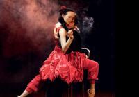 Carmen, Opera - Balet