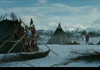 V kinech se výrazně ochladí! Začíná festival Severská filmová zima