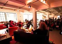 Trafo Studio
