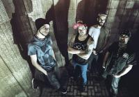 Hardcoroví BU-FU pokřtili album Buy Us Fuck You. Nová alba představili i SCI.FI.PSI nebo Pavol Hammel