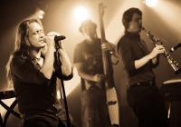 Turné 2014: Kamil Střihavka & LEADERS! potěší fanoušky akustickými koncerty