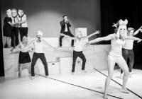 Brněnský festival SETKÁNÍ/ENCOUNTER představí mladé divadelníky z celého světa