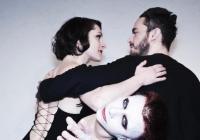 Je talent dar nebo prokletí? Odpověď přináší ve své nové hře Teatr Novogo Fronta
