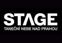 Taneční centrum Stage Praha