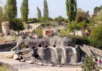 Podmanivý svět Parku Mirakulum bude během Dětského víkendu ještě kouzelnější a hravější