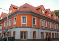 Serafin Praha
