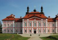 Muzeum a galerie severního Plzeňska v Mariánské Týnici, Kralovice
