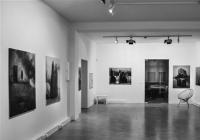 Vernon galerie