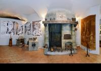 Muzeum gastronomie chystá na podzim unikátní výstavu a speciální komentované prohlídky