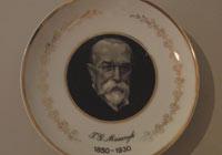 Muzeum gastronomie představí kulinářské zvyky i prohřešky slavných osobností