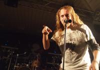 Turné 2014: Harlej a Jaksi Taksi chystají společnou jarní tour