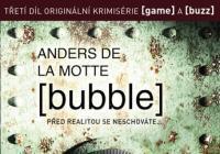 Literární novinky - Dubnové novinky v Euromedia Group