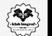 Klub Biograf, Praha 5