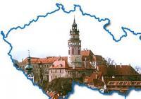 Kam v létě na jihu Čech: Múzy na vodě, Otáčivé hlediště i Folková růže