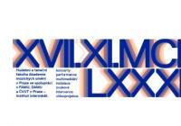 25. výročí sametové revoluce na HAMU bude ve znamení multižánrového festivalu