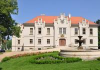 Muzeum jižního Plzeňska v Blovicích, Blovice