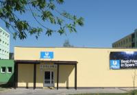 U-klub, Olomouc