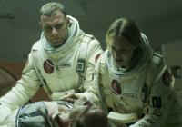Kino Bio Oko se mezi 13. a 16. březnem ponoří do hlubokého vesmíru. Ovládne ho festival sci-fi filmů Future Gate