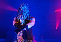 Turné 2014: Jarní turné skupin Arakain a Dymytry  přinese metalovou smršť