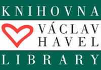 Knihovna Václava Havla, Praha 1