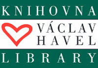 Václav Havel: Ela, Hela a stop