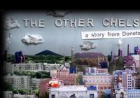 Zastavte se Na hranicích východního dokumentu. Filmy o tenké hranici mezi Ukrajinou a Ruskem jsou nyní zdarma