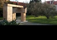 Galerie Natura