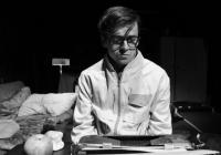 Nová sezona v Divadle Komedie? Čtyři nové hry a orientace na východní autory