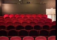 Divadlo Tramtarie, Olomouc