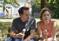 Creme de la Creme: Ochutnejte francouzské filmové delikatesy