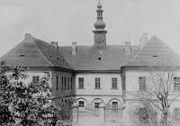 Sládečkovo vlastivědné muzeum v Kladně, Kladno