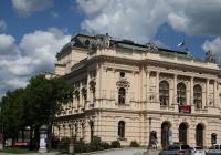 Divadlo F. X. Šaldy, Liberec - přidat akci