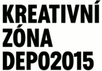 Depo2015 - Current programme