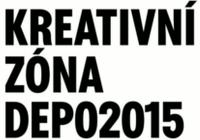Depo2015, Plzeň