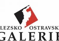 Slezskoostravská galerie, Ostrava