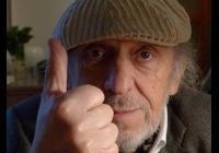 Improvizace hudebníků v Rudolfinu anebo Jiří Stivín to opět chystá rozehrát