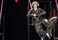 Divadlo ABC chystá na Noc divadel party na jevišti