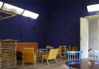 Galerie W7, Olomouc