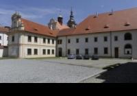 Muzeum církevního umění plzeňské diecéze, Plzeň