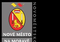 Horácké muzeum, Nové Město na Moravě