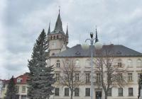 Muzeum Dr. Aleše Hrdličky Humpolec
