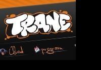club Trane - Current programme