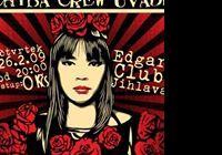 Edgar club, Jihlava