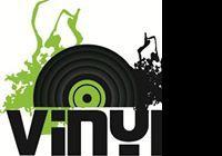 Vinyl Bar - Current programme