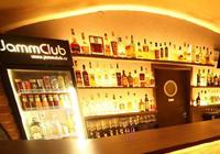 Jamm Club, Praha 6