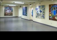 Galerie Beseda - Current programme