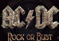 Legendární kapela AC/DC  vystoupí po sedmi letech v České republice. O vstupenky se strhl velký boj