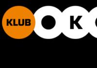 Klub OKO, Havlíčkův Brod