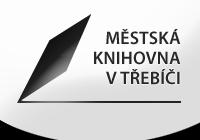 Městská knihovna v Třebíči, Třebíč